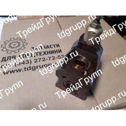 Гидроклапан напорный ПУМ-500 П1.11.00.415сб