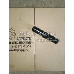 Палец Komatsu 09244-03036