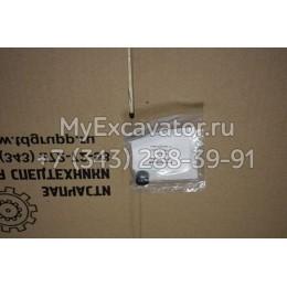 Колпачок маслосъемный впускного клапана 1C010-13150 Kubota