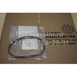 Прокладка клапанной крышки 16241-14520 Kubota