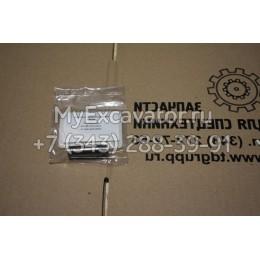 Направляющая впускного клапана 16261-13540 Kubota