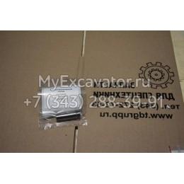 Направляющая выпускного клапана 16261-13560 Kubota