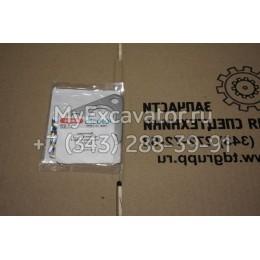 16292-17110 Прокладка турбина-фланец глушителя 16292-17110 Kubota V1505