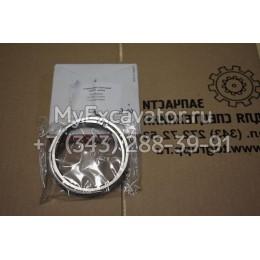 Комплект поршневых колец 16292-21050 Kubota V1505