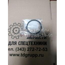 Стопорное кольцо 2203/0067 JCB 3CX/4CX