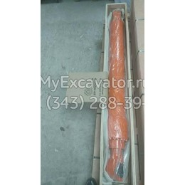 Гидроцилиндр Doosan 2440-9241
