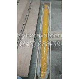 Гидроцилиндр рукояти Hyundai 31N9-50130