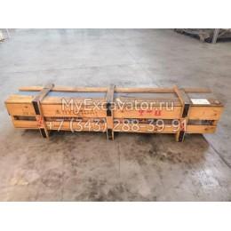 Гидроцилиндр Hyundai 31Q6-53120