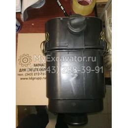Корпус воздушного фильтра 32/925684 JCB 3CX, 4CX