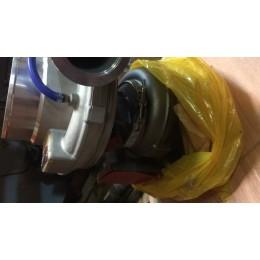Турбокомпрессор (Turbocharger) 345-7243 Caterpillar