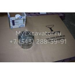Втулка ковша 4443885 Hitachi ZX330