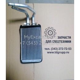 Радиатор отопителя Komatsu ND116120-7990