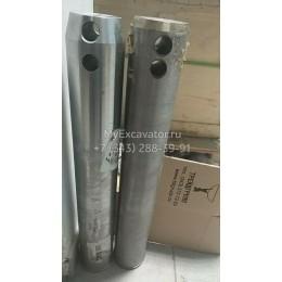 Палец Hyundai 61NB-40072 (61NB-40072J)
