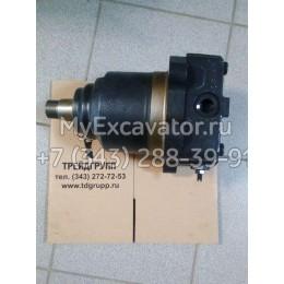 Гидромотор вентилятора Komatsu 708-7W-00021