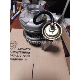 Турбина Deutz 04297800