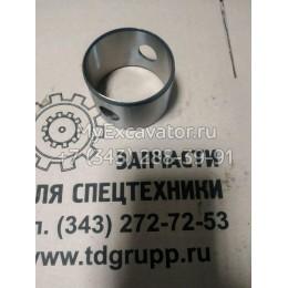 Втулка 831/10229 JCB 3CX