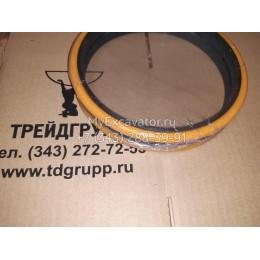 Кольцо уплотнительное 1501-21-158 Четра