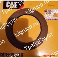 6Y-7953 Диск фрикционный Caterpillar