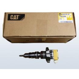 Форсунка Caterpillar 3126 (номера по замене: 222-5966, 10R0781, 2225966, 10R-0781) 10R0781
