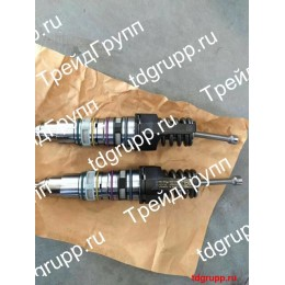 4902827 форсунка Cummins INJECTOR QSK23