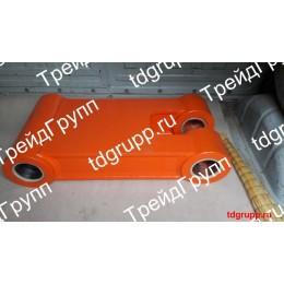 2155-1335G Трапеция ковша Doosan