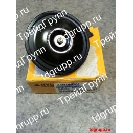 21N5-10050 Низкочастотный звуковой сигнал Hyundai
