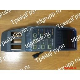 21N8-30015 Кластер в сборе Hyundai