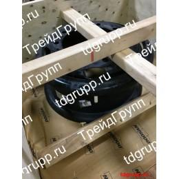 278-00001E Обод колеса (Rim) Doosan