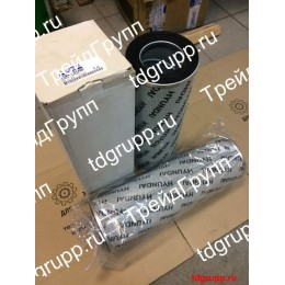 31N4-01460 Фильтр гидравлический возвратный Hyundai