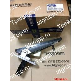 31N5-20020 Педаль управления в сборе Hyundai
