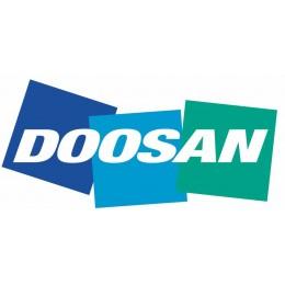 140109-00048 Круг поворотный Doosan