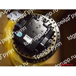 401-00454C ПЕРЕДАЧА КОНЦЕВАЯ DOOSAN S225LC-V