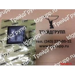 543-00095 Панель управления стеклоочистителем Doosan