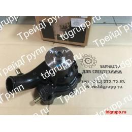 65.06500-6402B Насос водяной Doosan Solar 180W-V