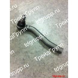 K9001491 Наконечник тяги рулевой (левый) Doosan DX140