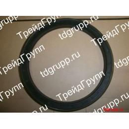 K9001529 Сальник Doosan DX160
