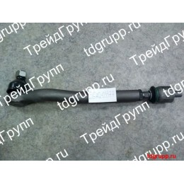 ZGAQ-03377 Рулевая тяга Hyundai H940S