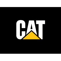 197-8820 Генератор CAT (24 Volt 95 Amps Heavy Duty Alternator)