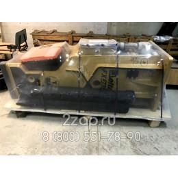 Гидромолот Delta FX-35S для экскаватора 28-40 тонн