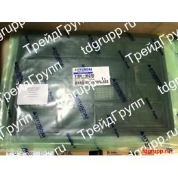 11Q6-90240 Фильтр кондиционера Hyundai