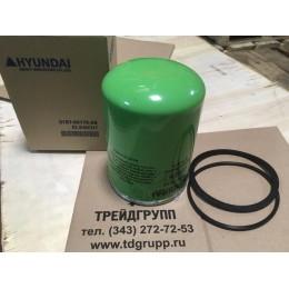 Гидравлический фильтр Hyundai 31S7-00170