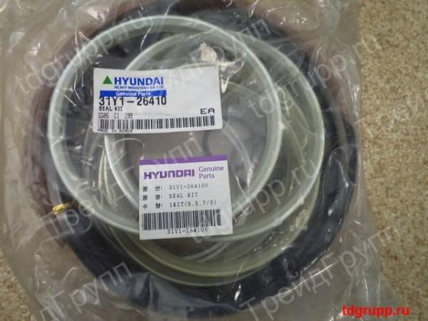 31Y1-26410 ремкомплект для Hyundai