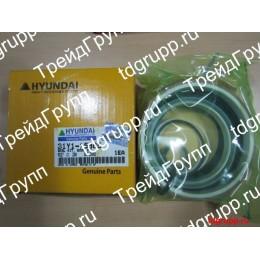 31Y1-15885 Ремкомплект гидроцилиндра стрелы Hyundai