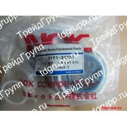 31Y1-24370 Ремкомплект Hyundai