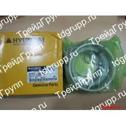 31Y1-28790 Комплект уплотнений Hyundai