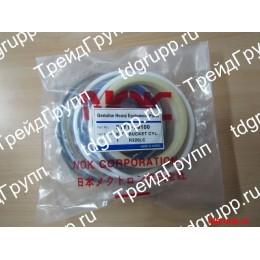 31Y1-29100 Комплект резиновых уплотнений Hyundai