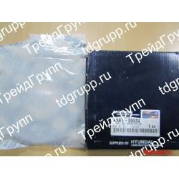 XKAY-00534 Установочная пластина Hyundai Hyundai