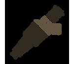 Форсунки