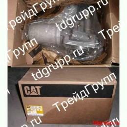 180-7341 Гидравлический насос управления форсунками Caterpillar