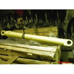 194-8107 Гидроцилиндр стрелы Caterpillar 318C